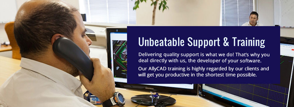 AllyCAD support and training.jpg